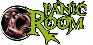 PanicRoom_Logo_white