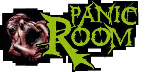 Panic Room Leverkusen