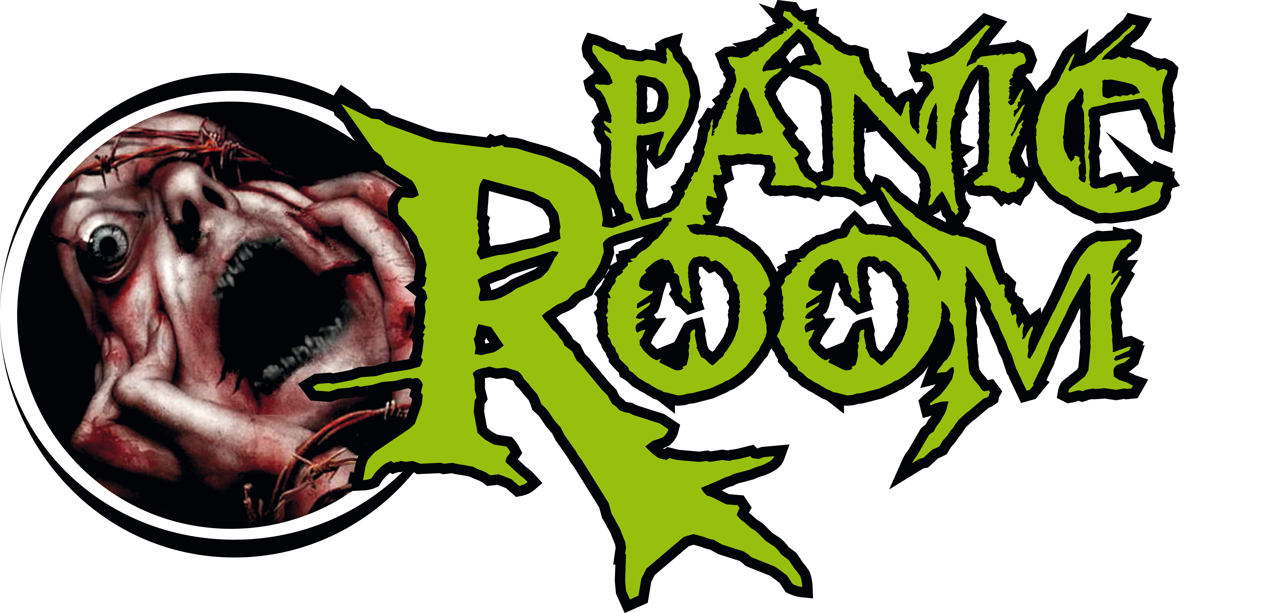 Tattoostudio Panicroom